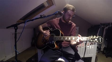 Dan & Shay Cover By Matthew Beale