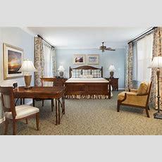 Sisler Johnston Interior Design Completes Beach House At