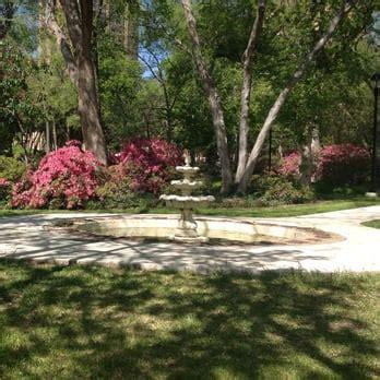 Texas Woman's University  27 Photos & 28 Reviews
