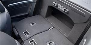 Volume Coffre A3 Sportback : l 39 audi a3 cabriolet anticipe les beaux jours challenges ~ Medecine-chirurgie-esthetiques.com Avis de Voitures