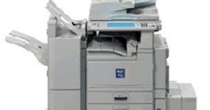 .تعريف طابعة hp laserjet p2035n لوندوز 8, وندوز 7 و ماكنتوس.طابعة اتش بي ليزر جت p2035n يحتمل علي سرعة الطابعة labels: تحميل تعريف طابعة ريكو Ricoh 2035 لويندوزات