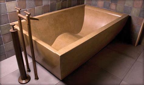 tub repair forum concrete bathtub diy home improvement remodeling