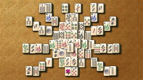 majong cuisine pin mahjong on