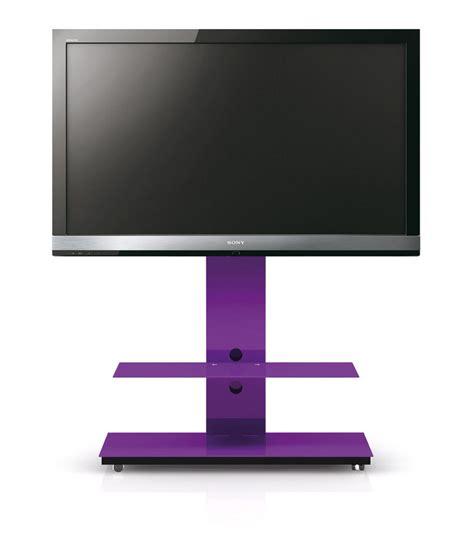 Spectral Möbel Kaufen by Spectral Tray Px601 Tv St 228 Nder Modell Mit Glasablage