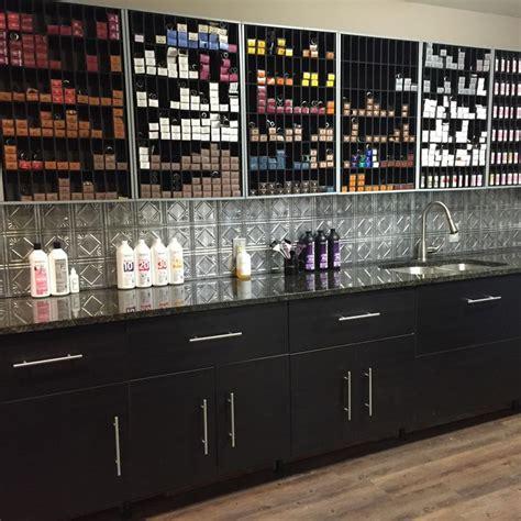 in color salon hair color bar hair colour bar bad dispensary