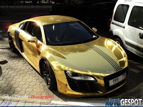cool golden cars golden cars awesome cars