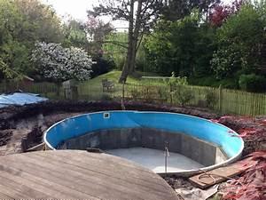 Kubikmeter Berechnen Pool Rund : umbau eines pools zum schwimmteich husmann gartenbau ~ Themetempest.com Abrechnung