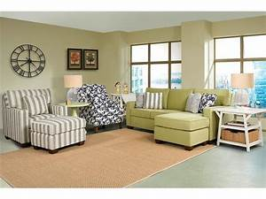 Green and grey living room dream home pinterest for Green and grey living room
