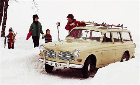 sweden   volvo amazon  lead sales  selling cars matts blog
