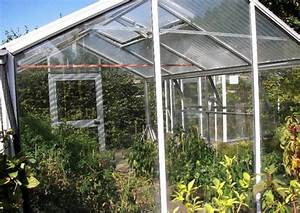 Welches Material Für Carport Dach : stegplatten aus acryl oder polycarbonat welche unterschiede ~ Sanjose-hotels-ca.com Haus und Dekorationen