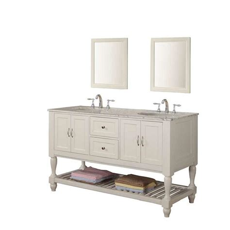 home depot double sink vanity bathroom home depot double vanity for stylish bathroom