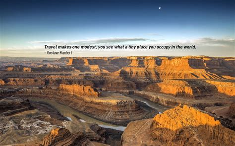 Best Travel Quotes 50 Inspirational Travel Quotes