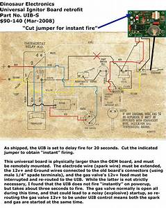 Suburban Rv Furnace Wiring Diagram Efcaviationcom