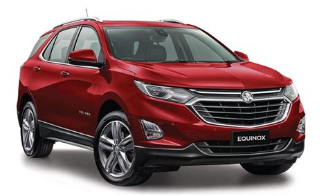Holden Vehicles by Holden Equinox Brand New Suv Buy New Cars Wellington