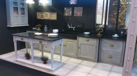 cuisine a vivre cuisine a vivre avecavec plan en marbre evier