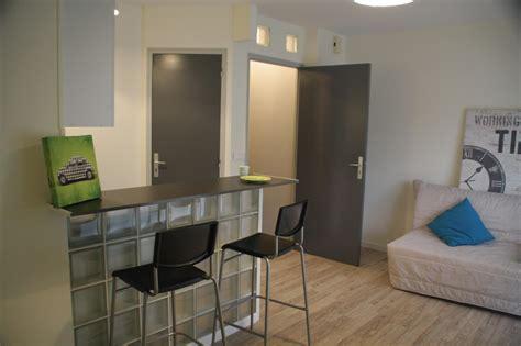 Foyer Travailleur Caen by Des Logements Meubl 233 S Pour Les 16 30 Ans Et Des S