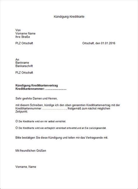 kündigung eines mietvertrages vorlage vorlage wohnungsk 252 ndigung k 252 ndigung vorlage fwptc