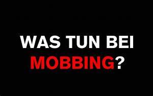 Was Tun Bei Feuchten Wänden : was ist mobbing ~ Sanjose-hotels-ca.com Haus und Dekorationen