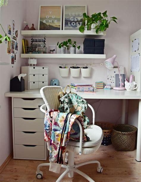 Jugendmöbel Für Kleine Zimmer by Jugendzimmer Einrichten Kleines Zimmer M 228 Dchen