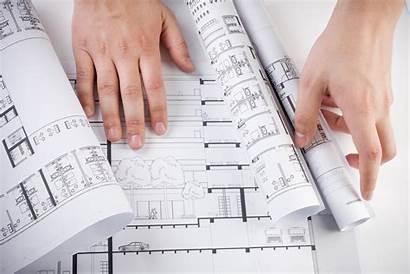 Plans Blueprints Read Building Construction Drawings Plan