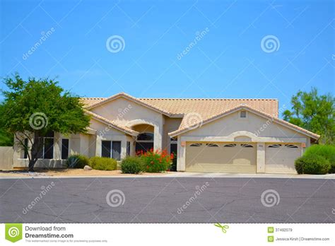 maison du sud ouest 28 images maison espagnole du sud ouest toute neuve de r 234 ve de l
