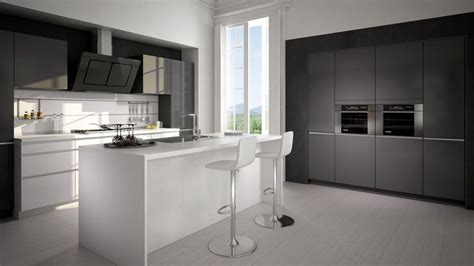 cuisines schmidt cuisines kitchens modern