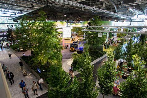 Garten Und Landschaftsbau Nürnberg Messe by Galabau 2018 Gewinnen Mit Taspo Garten Design Messen