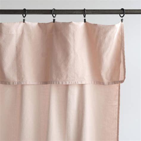 rideaux en lave rideaux lav 233 my