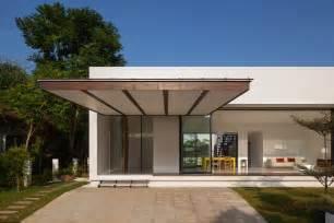 1 bedroom garage apartment floor plans minimalist homes design minimalist homestead minimalist