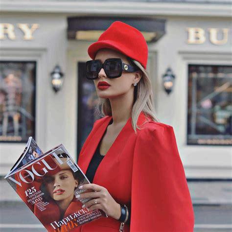 Модные сумки 20202021 фото новинки формы и тенденции сумок для женщин . Ledi X Beauty