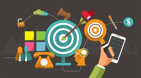 Comunicação interna: 6 ferramentas que você precisa ...