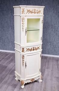 Barock Badezimmer M Bel Waschtische Repro Antik Design