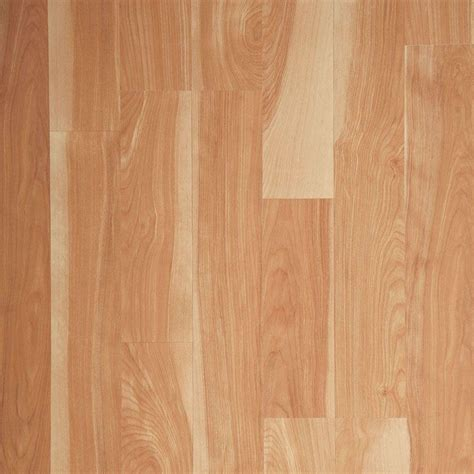 birch laminate flooring pennsylvania traditions birch 12 mm thick x 7 96 in wide x 47 51 in length laminate flooring
