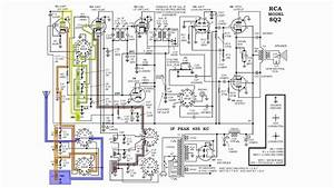 Wiring Diagram Ebook Overview