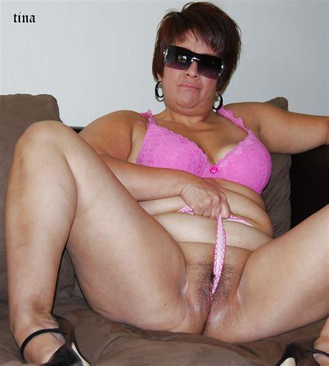 Tina Mature Latina Porn Pictures Xxx Photos Sex Images