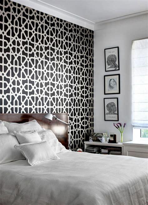 papier peint york pour chambre leroy merlin papier peint chambre meilleures images d