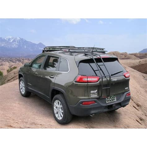 jeep liberty accessories best 25 jeep cherokee accessories ideas on pinterest