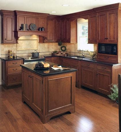 kitchens  eileen lancaster cabinetry lancaster pa