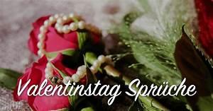 Valentinstag Lustige Bilder : beliebte valentinstag spr che valentinstagsgr e ~ Frokenaadalensverden.com Haus und Dekorationen