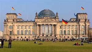Das Rosmarin Berlin : deutscher bundestag das reichstagsgeb ude deutsche geschichte geschichte planet wissen ~ Markanthonyermac.com Haus und Dekorationen