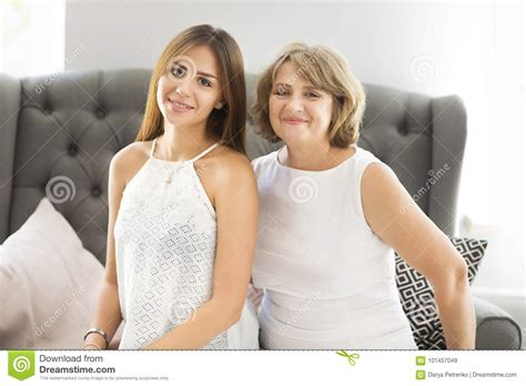 Teen What Happens Mature Women Princesse Story Com