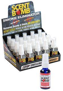 scent bomb air fresheners superior auto extras
