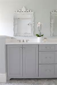 repainting kitchen cabinets ideas the midway house guest bathroom studio mcgee