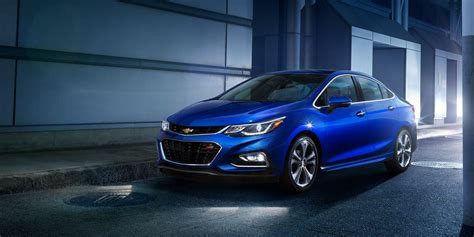 Chevrolet Cruze 2020 by 2020 Chevrolet Cruze Hatchback Colors 2019 2020 Chevy