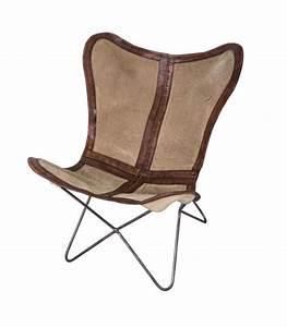 Fauteuil Cuir Camel : fauteuil crapaud capitonn avec roulettes gris beige ~ Teatrodelosmanantiales.com Idées de Décoration