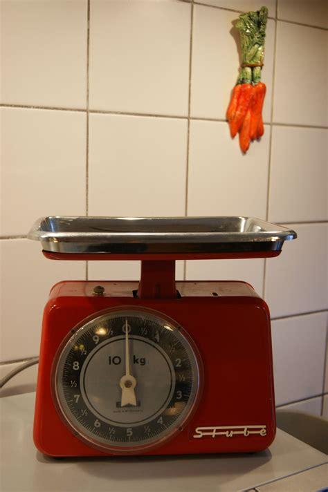 balance de cuisine vintage balance de cuisine stube vintage goldies