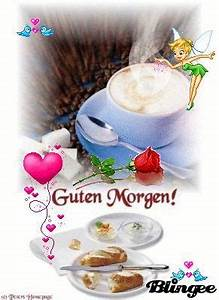 Guten Morgen Bilder Fürs Handy : guten morgen kostenlose g stebuchbilder ~ Frokenaadalensverden.com Haus und Dekorationen