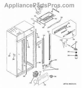 Kenmore Oven Wiring Diagram 363 9378810
