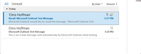 Office 365 Outlook Won T Send Emails by Why You Can T Undo Sending An Email And When You Can