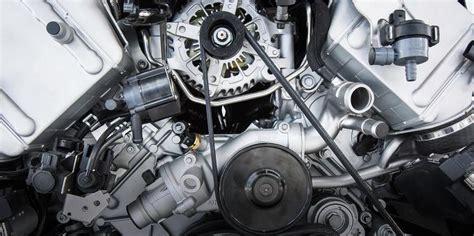 자동차, 기계공학 등 첨단기술의 세계